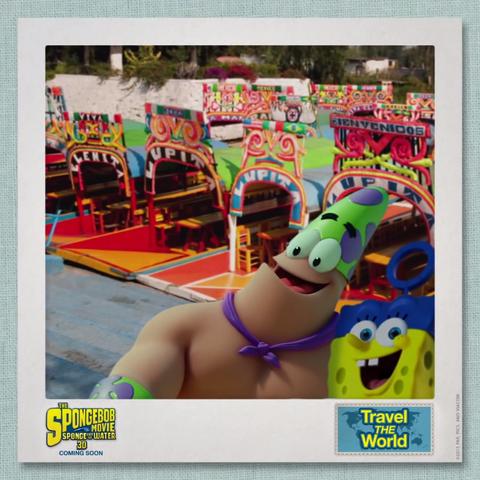 File:SpongeBob & Patrick Travel the World - Mexico 1.png