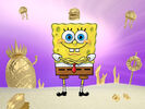 Spongebob goldenMoments I (1)