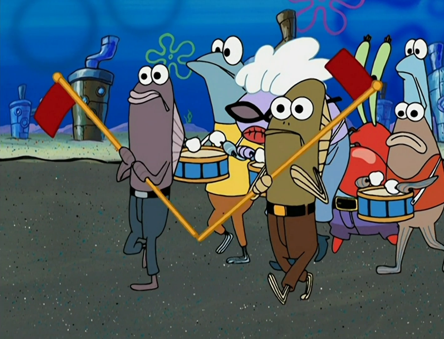 File:Band Geeks 070.png