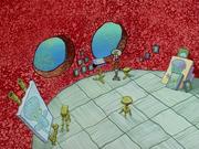 Bubblestand 011