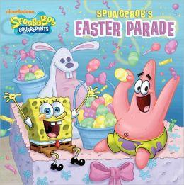File:Easter Spongebob.jpg