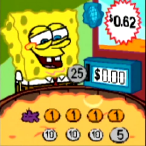 File:SpongeBob Saves the Day 012.png