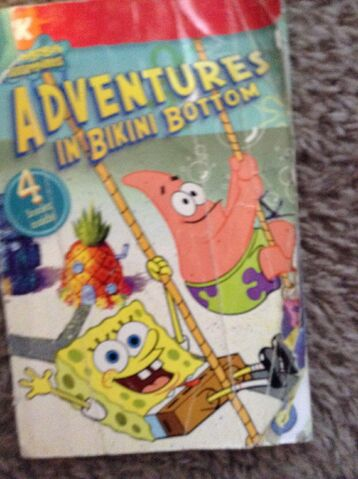 File:Spongebob book.jpg