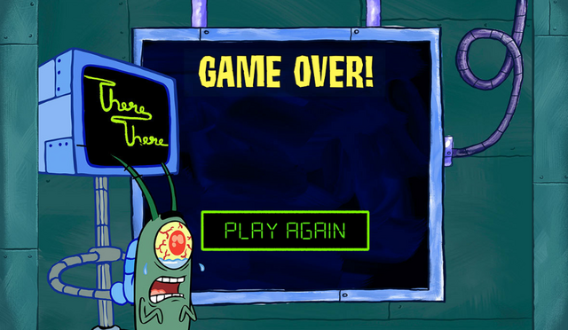 File:Bikini Bottom Bop 'Em game over.png