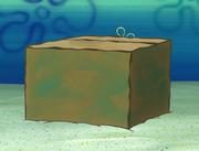 Idiot Box 063