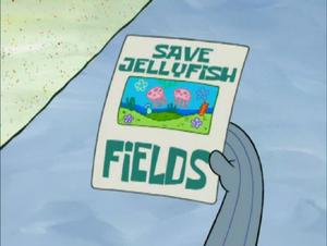 SpongeBob's Last Stand 21