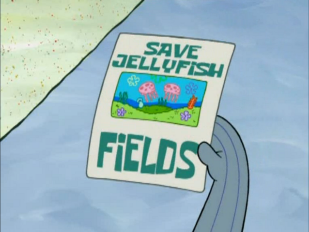File:SpongeBob's Last Stand 21.png