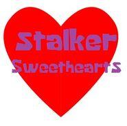 Stalker Sweethearts