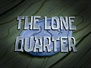 Lonequart