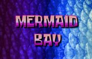 Mermaidbay