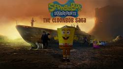 CloonbobSaga