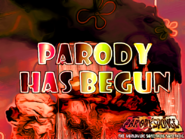 Paradoyspongetitle1