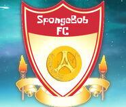 SpongeBob FC