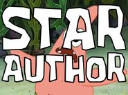 Star Author