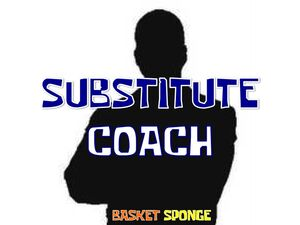 Subcoach
