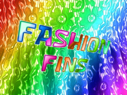 FashionFins
