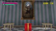 Spooky Present