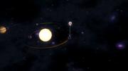 Red Orbit Homeworld