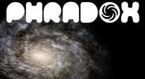 Phradox