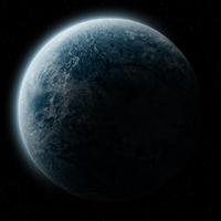 PlanetRyomir