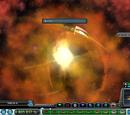 Dysk Protoplanetarny