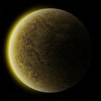 PlanetMahanaya2