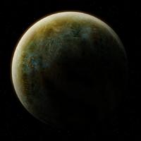 PlanetOrbispira3