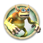 Creature Stage.png