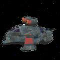 Miniatura de la versión de 18:58 2 mar 2009