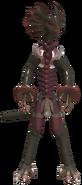 Ch'Havran