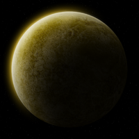 PlanetMahanayaNew