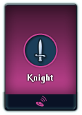Archivo:Knight card.png