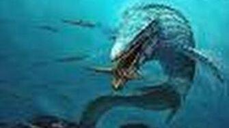 Spore Mod 2014 Aquatic Stage Editor v2