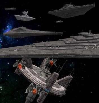 ImperialFleet