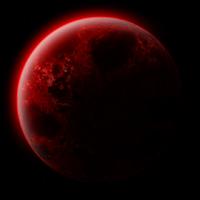 PlanetOrichalcum2112