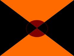 WranploerFlag