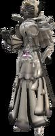 Grandmaster Venoriel