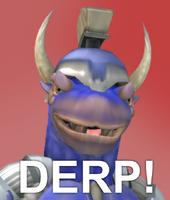 DerpyKraw