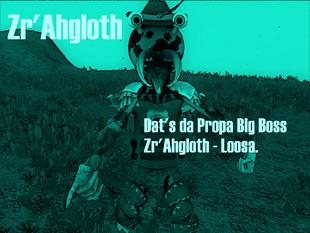 PropaBigBossFight