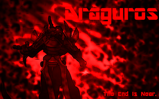 DragurosFight2