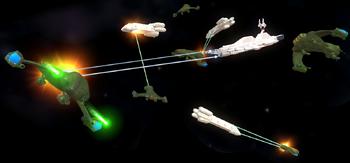Orion War04