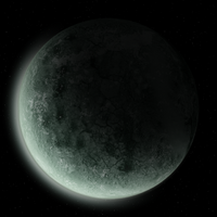 PlanetAfiloxenos