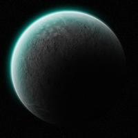 PlanetDorzam