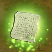 Stone of life 9