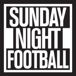 ESPN - Sunday Night Football