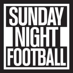 ESPN - Sunday Night Football