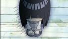 Hinata depressed