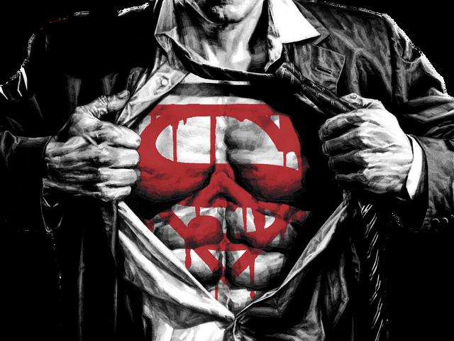 File:Bad Superman.png