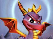 1024 - Spyro