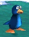 Penguinfodder